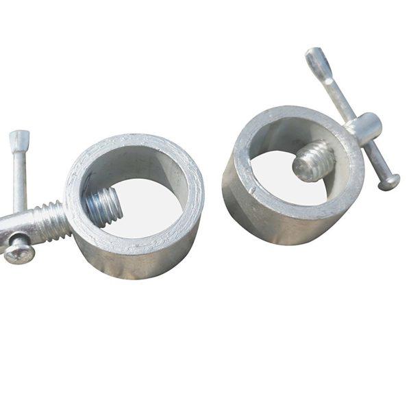 gym locks