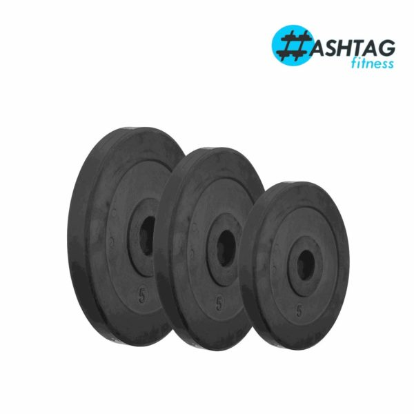 rubber-weight