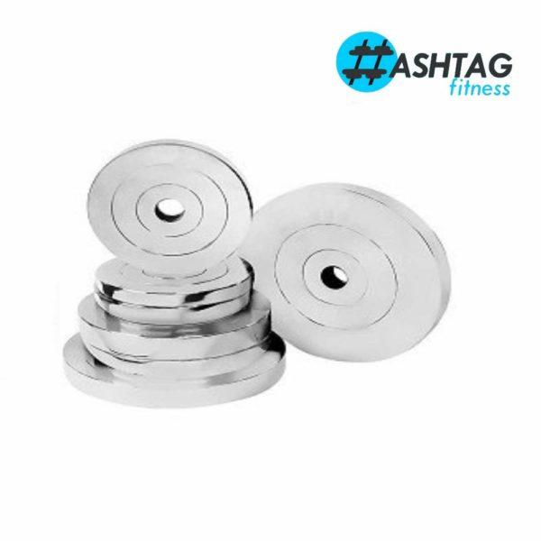 steel-plates