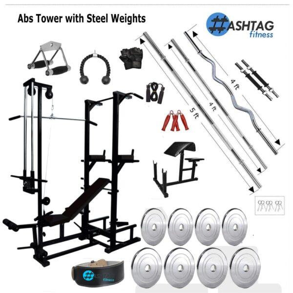 abs-steel